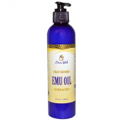 Emu Gold Emu Oil -- 240ml