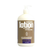 EO Products EveryOne Lotion Lavender And Aloe