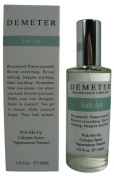 Salt Air By Demeter For Women. Pick-me Up Cologne Spray 120ml