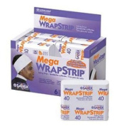 Graham Professional 48985 Mega Wrap Strip