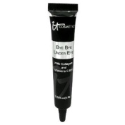 It Cosmetics Bye Bye Under Eye Full Coverage Waterproof Concealer - Light (Ultra Fair) - 10ml/8g