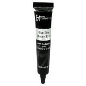 It Cosmetics Bye Bye Under Eye Full Coverage Waterproof Concealer - Light (Ultra Fair) - 10ml/8g