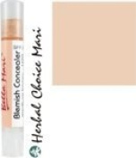 Bella Mari Concealer Stick Light Beige B10 5g/ 5ml Tube