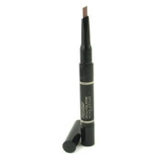 Smashbox Brow Tech To Go Taupe 5ml gel/ 0ml pencil