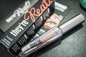 Benefit Cosmetics They're Real! Mascara (BLACK) 8.5g.