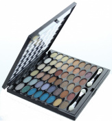 ETA Base 48 Colour Compact Makeup Palette