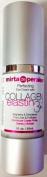 Mirta De Perales Collagen Elastin 3 in 1
