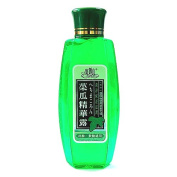 Kuan Yuan Lian Loofah Wash Off Essence Dew 150ml