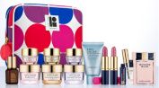 Estee Lauder 7 Pieces Skin Care and Makeup Gift Set