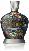 New Sunshine Designer Skin Bronzer, Duchess, 400ml