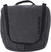 Dakine Travel Kit Pack
