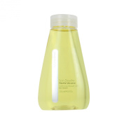 Shower Gel Mint Verbena