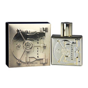 Perfume Pure Luck for Men 3.3 EDT M by Linn Young