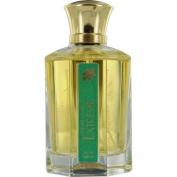 L'artisan Parfumeur Premier Figuier Extreme By L'artisan Parfumeur Eau De Parfum Spray 100ml