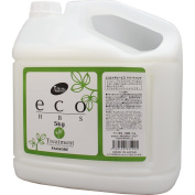 PAIMORE eco HBS Treatment 5000ml refill