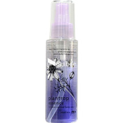 NAKANO plantrop Essence moist plus 100ml