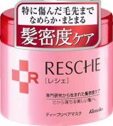 Kracie Resche Hair Repair 250g