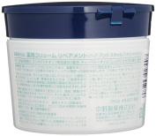 NAKANO corium repairment 250g 260ml