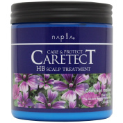 NAPLA CARETECT HB Scalp Treatment 250g 260ml