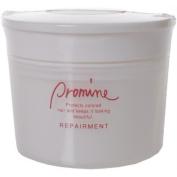 NAKANO Promine repairment 250g 260ml