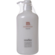NAKANO senfiec conditioner moist 760ml