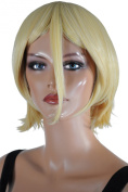 Epic Cosplay Chronos Butterscotch Blonde Cosplay Wig 36cm