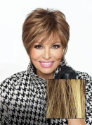 Cover Girl by Raquel Welch - R13F25