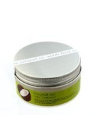 Hair Treatment Coconut Oil with Ginger Extract and Cucumber 200g.