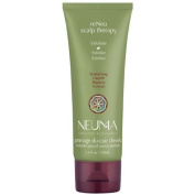 Neuma Reneu Scalp Therapy, 3.4 Fluid Ounce by TNG Worldwide