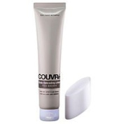 COUVRE Scalp Concealing Lotion, Medium Brown 1.25 fl oz