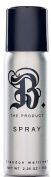 B. The Product | Spray (60ml)