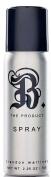 B. The Product   Spray (60ml)
