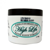 Dax High Life Medium Hold Water Based Pomade 100ml