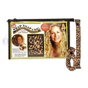 Exceptional Products Wrap, Snap and Go Hair Rollers by EXCEPTIONAL PRODUCTS, INC