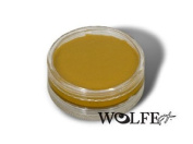 Wolfe FX ORC 45g Cake - Hydrocolor Face and Body Paint