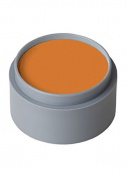 Grimas 503 Orange Face Paint 15ml
