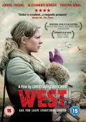 West [Region 2]