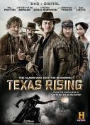 Texas Rising [Region 1]