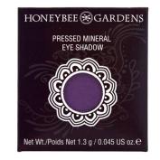 Honeybee Gardens Eye Shadow Pressed Mineral, Dragonfly, 1.3 Gramme
