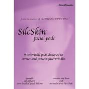 Silc Skin Facial Pad Brow Set