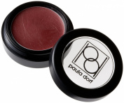 Paula Dorf Cheek Colour Cream, Candy Apple, 5ml