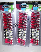 Chap-Ice Assorted Lip Balm