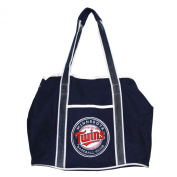 MLB Hampton Tote Bag