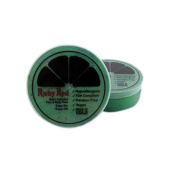 Ruby Red Face and Body Paint Green Pearl P551 - 2.53oz/75ml