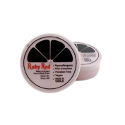 Ruby Red Face and Body Paint Aster Pearl P711 - 2.53oz/75ml