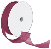 EGP Sheer Organdy Ribbon 3.8cm x 100 Yds