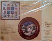 The Creative Circle ACOC 2451
