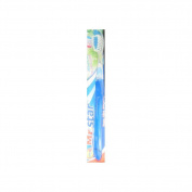 Mr. Star Comfort Cleaning Toothbrush