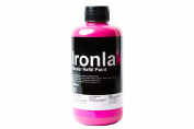 Ironlak Marker Refill Paint 250ml - Flirt
