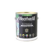 true value mfg company waesgt-gl WAESGT, True Value, Premium Weatherall Extreme, Paint/Primer In One, Gallon, Tint Base
